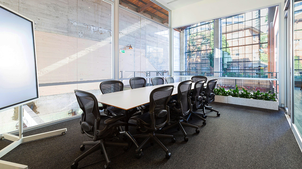 office-sydney-foryouandyourcustomers_03