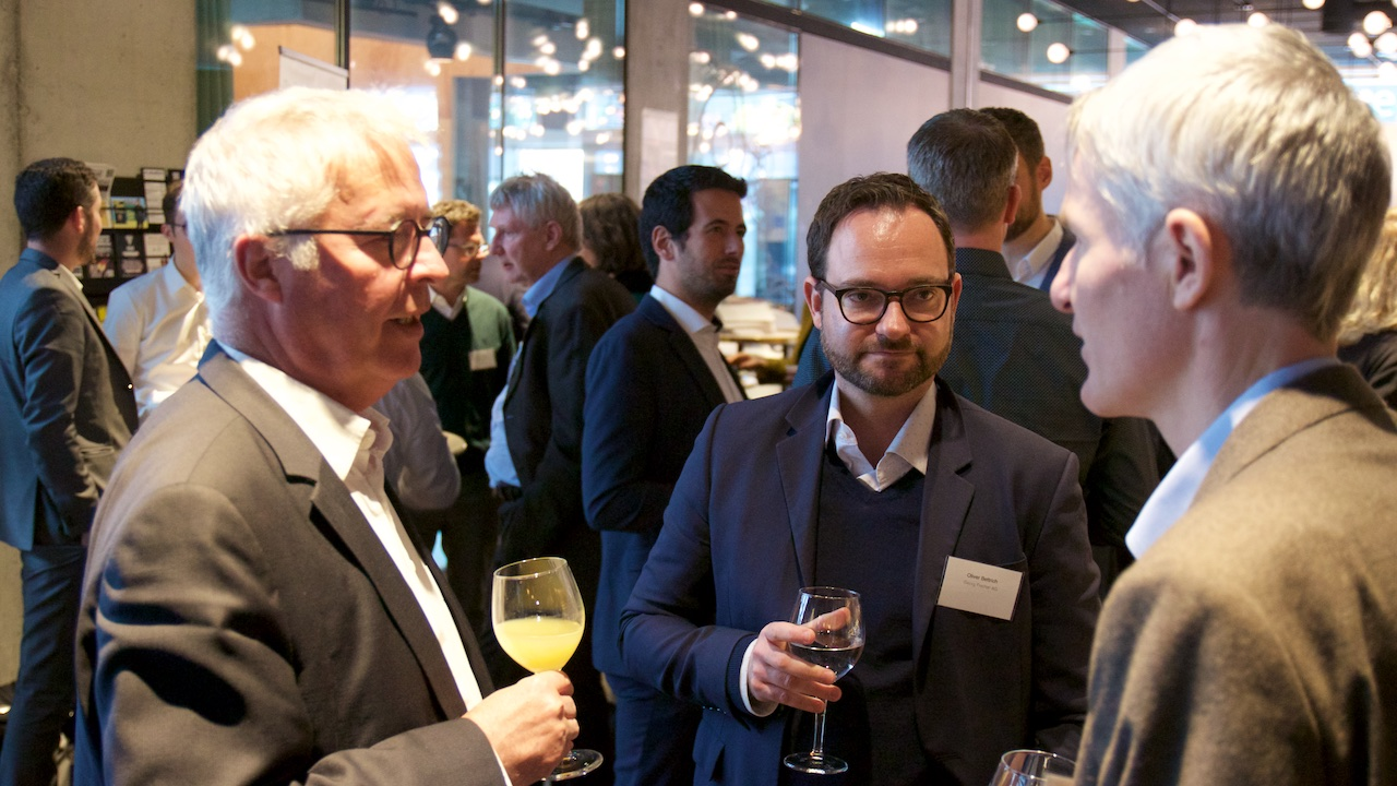 Article_46.business_breakfast_digitaler_wandel_zürich_070219_09
