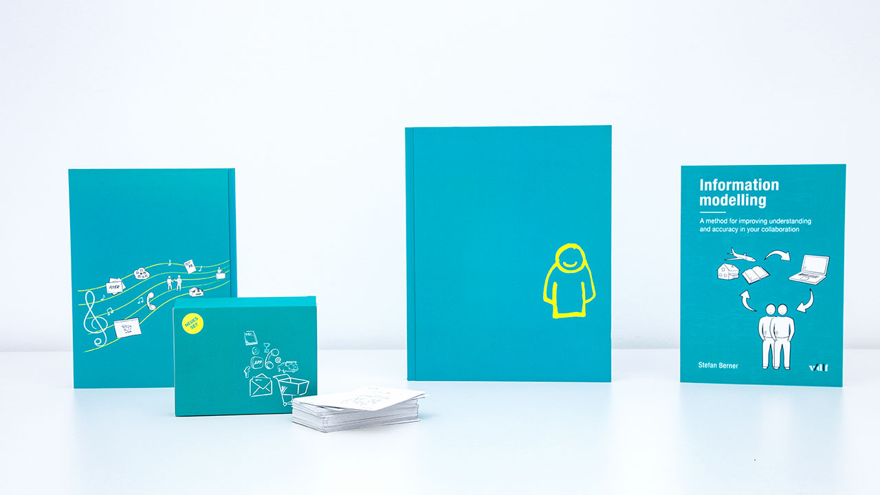 angebot-analoge-tools-produkte-channel-opera-cards-leitfaden-foryouandyourcustomers