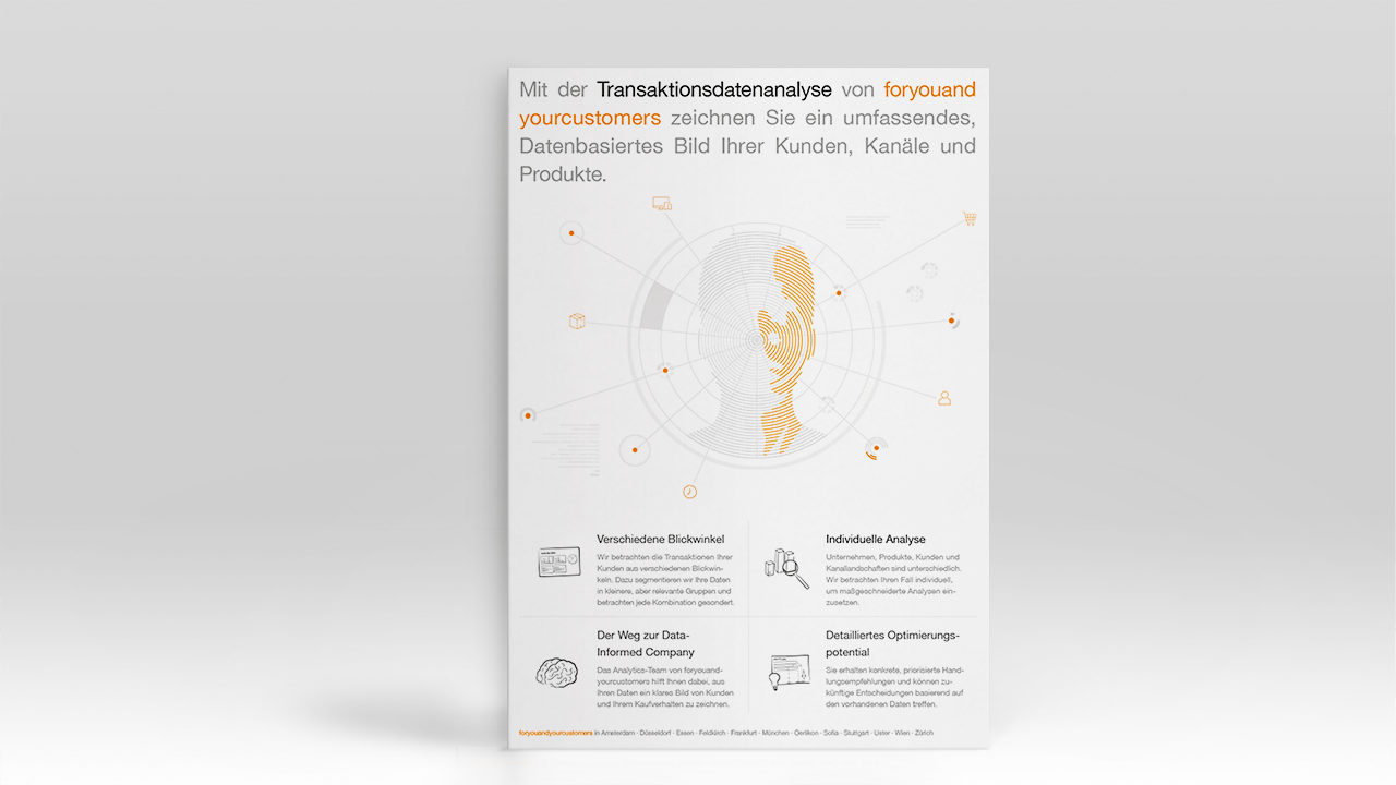 foryouandyourcustomers-transaktionsdatenanalyse-kilian-semmelmann-data-driven-business-science_mockup_1280x720_mu