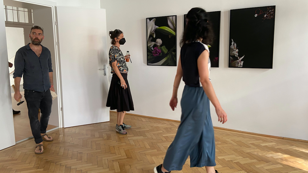 43-Vernissage-SP-foryouandyourcustomers-07