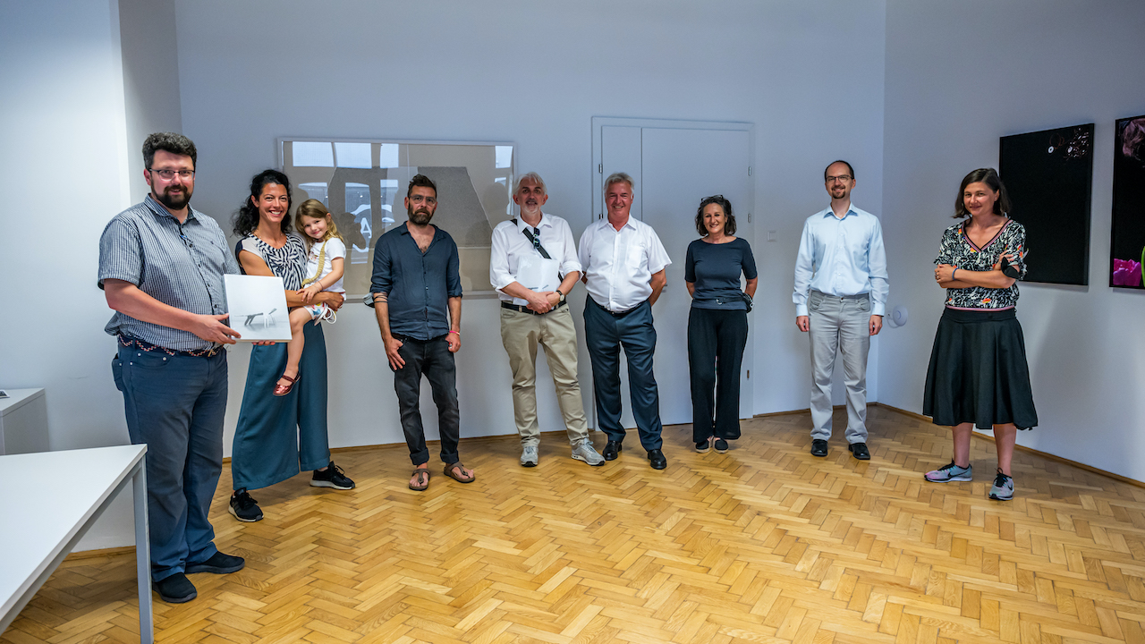 43-Vernissage-SP-foryouandyourcustomers-01